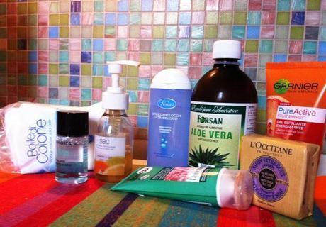 prodotti-pulizia-viso