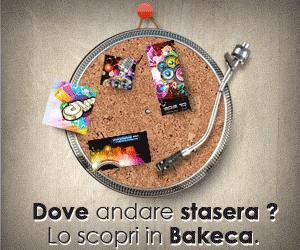 Bologna  III edizione Opera Awars 2013