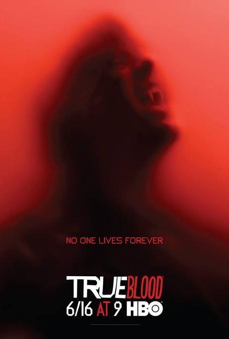 True Blood Stagione 6: Primo Poster Promozionale