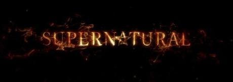 Supernatural 8: trama, due promo, sneak peek e screenshot dal ventitreesimo ed ultimo episodio (SPOILER)