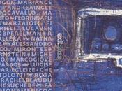 maggio 2013 Roma EX.IT Presentazione progetto dell'antologia