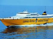 Elba ferries: piombino-portoferraio minuti!