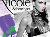 """Boomerang"" Nicole Scherzinger"