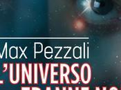 """""""L'Universo Tranne Noi"""" Pezzali"""