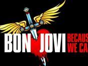 """Because Can"" Jovi"