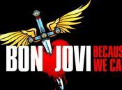 """""""Because Can"""" Jovi"""