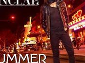 """""""Summer Moonlight"""" Sinclar"""