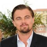 Leonardo DiCaprio - Photocall - The Great Gatsby © FDC / L. Otto-Bruc