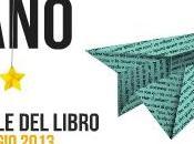 #1news2cents Qualità Costa! Modello Sociale l'Editoria (Online) #SalTo13