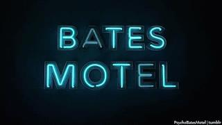 Bates Motel so far [SPOILER FREE]