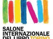 Salone Internazionale Libro Torino: alcune iniziative