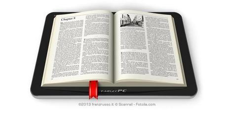 agli italiani piace acquistare libri online paperblog