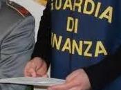 Riciclaggio Palermo arresti, Bernardi, Lapis sottufficiali