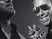 """""""The Voice Italy"""": stasera diretta scelgono semifinalisti, superospiti Antonello Venditti Mario Biondi"""