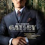 Gallery_Il_Grande_Gatsby_06