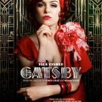 Gallery_Il_Grande_Gatsby_07