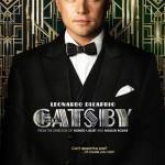 Gallery_Il_Grande_Gatsby_08