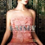 Gallery_Il_Grande_Gatsby_09