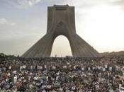 IRAN: Verso elezioni presidenziali. sarà successore Ahmadinejad?