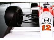 Ufficiale. McLaren Honda insieme 2015