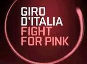Giro d'italia 2013 tarvisio cave predil vajont erto casso