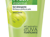 Review Detergente all'estratto d'uva Garnier