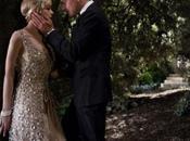 Cinema Post Scriptum: arriva Grande Gatsby