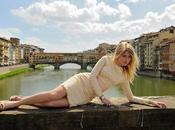 could anywhere this place where would always back: Florence