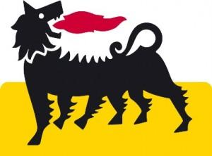 eni privatizzata