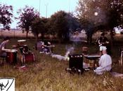 Ambient-Noise Session: noise drone dalla Toscana