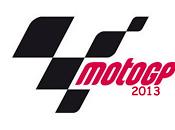 Motomondiale 2013, Francia diretta esclusiva maggio 2013 Italia