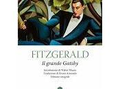 Grande Gatsby Francis Scott Fitzgerald