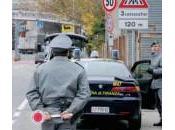 Accordo contro doppie imposizioni fiscali Italia-San Marino