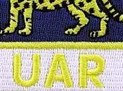 Pumas test match giugno