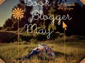 Book Blogger Libri Salone