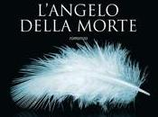 Lauren Dane: fior Pelle Heather Killough-Walden: L'angelo della morte