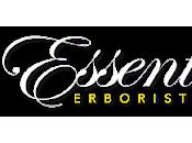 Erboristeria Essentia