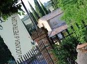 Chianti holiday Tuscany, Locanda Pietracupa