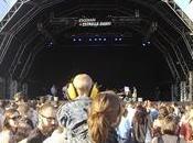 Cruilla Festival Barcelona 2013 giorni musica stravagante