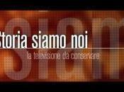 "rinnova Giovanni Minoli storia siamo noi"""