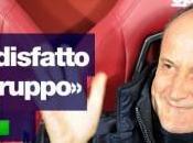 Rossi: 'Domani festa Vogliamo salutare bene'