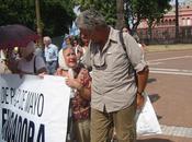 morte dittatore Videla atrocità commesse