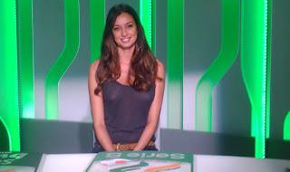 b2bfd23f8 42a Giornata di Serie B su Serie B Tv (Europa 7 HD): Programma e ...