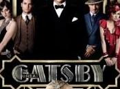 """grande Gatsby"""", film Luhrmann: merita molteplici critiche negative"""