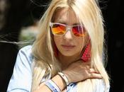 Fourever bracelets