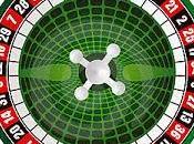 gioco della roulette online