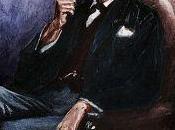 Sherlock Holmes: Arthur Conan Doyle Basil Rathbone