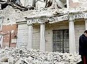 Incontro gruppo Scout Chiesina terremoto Abruzzo.