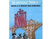 "ponte fiume Kwai"""