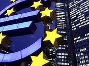 direttore generale Dominique Strauss-Kahn esorta leader cedere maggiore sovranità all'UE